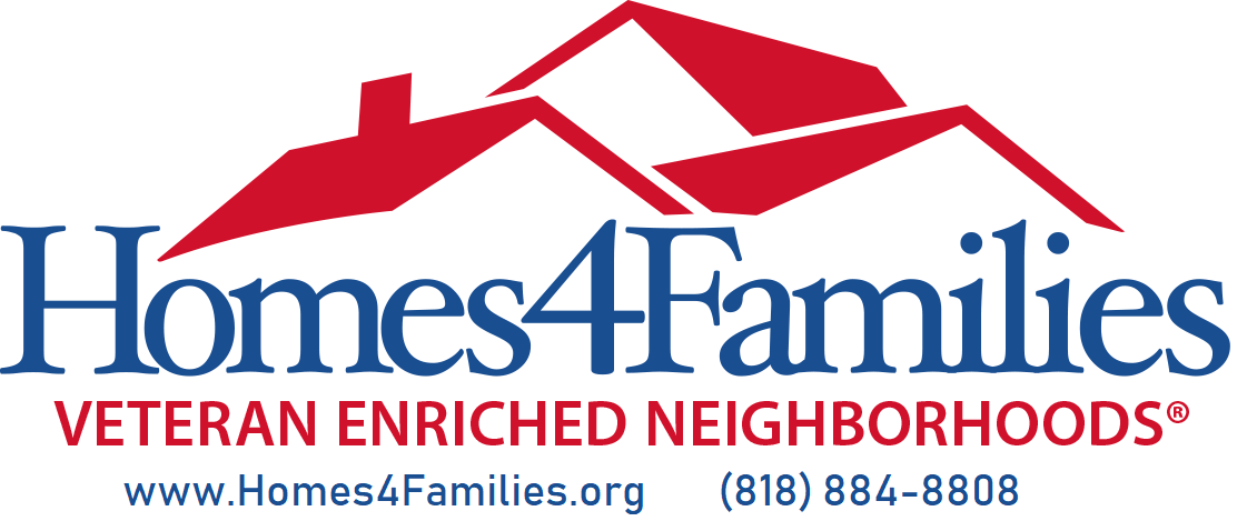 Home 4 Families