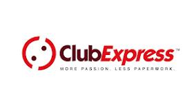 clubexpress