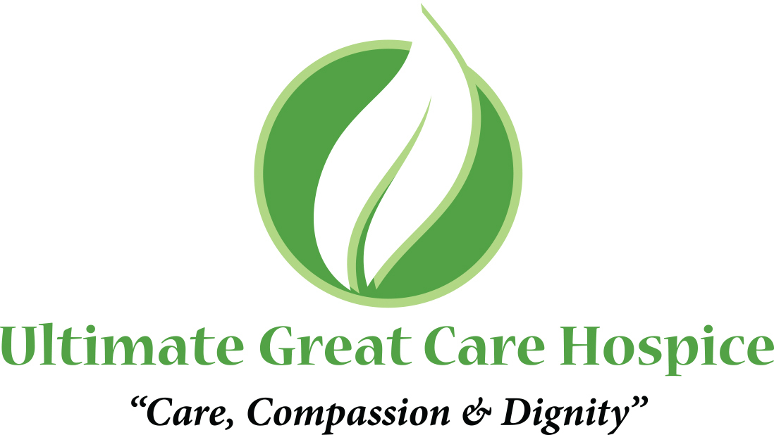 Ultimate Great Care Hospice