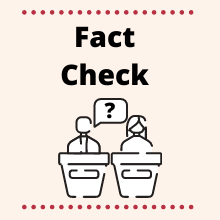 Voter Toolkit Fact Check Button rev 1