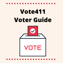 Voter Toolkit Vote411 button rev1