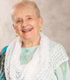 Judy Sabah 140x160 2021