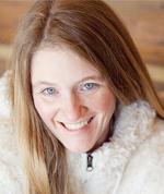 Sheryl Zausen