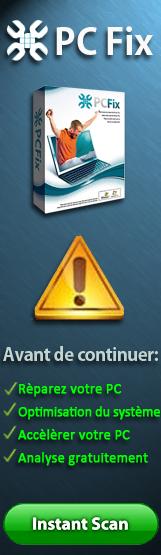 Accelerer PC, Logiciel Pour Accelerer Le PC