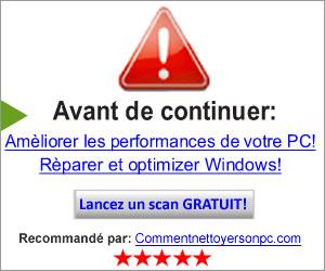 Nettoyer Registre, Nettoyeur De Registre, Nettoyage Registre