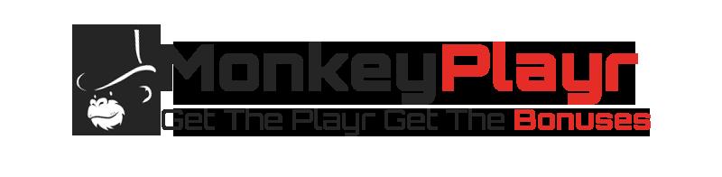MonkeyPlayr Video Custimizer