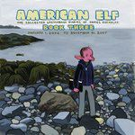 American Elf 3