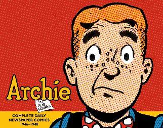 Archie Montana