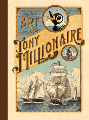 Art of Millionaire