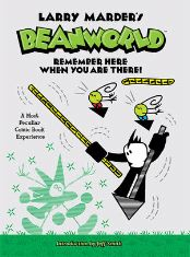 Beanworld 3