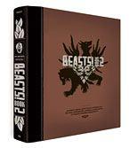 Beasts2