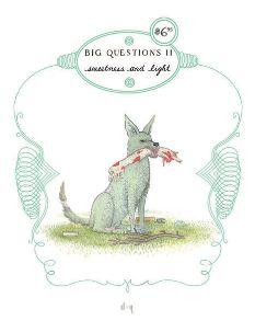 Big Q 11