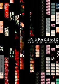by brakhage 2