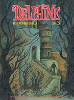 Delphine 3