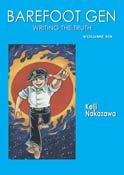 Barefoot Gen 6