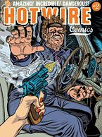 Hotwire 2