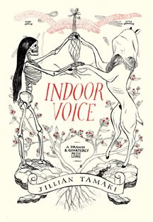 Indoor voice