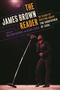 JB Reader