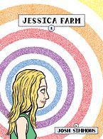 Jessica Farm 1