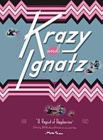 Krazy & Ignats 41-41