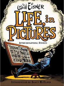 Life, In Picture Eisner