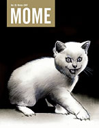 MOME 10