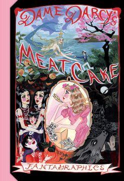 Meatcake SC