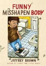 Misshapen Body
