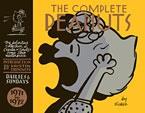 Compete Peanuts 11