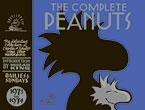Peanuts 73 74