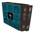Peanuts Box 71 - 74