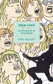 Poem Strip