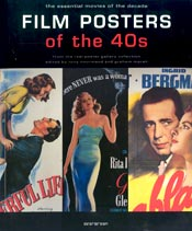 1940s Posters