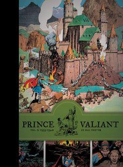 Prince Val 2