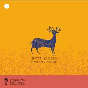 Spot Deer
