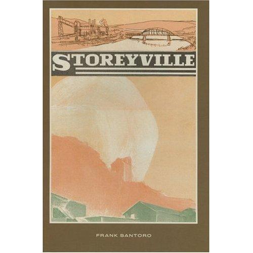 Storeyville HC