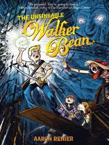 Walker Bean