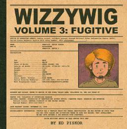 Wizzywig 3