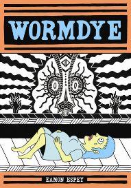 Wormdye