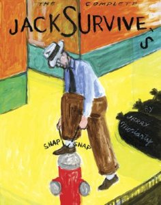 Jack Survives