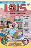 Lois #1