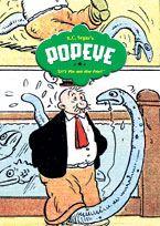 Popeye 3