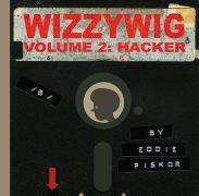 Wizzywig 2