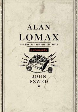 Lomax Bio