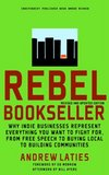 Rebel Book