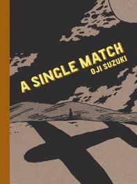 single match