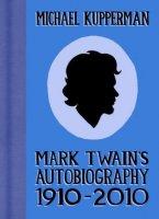 Twain Kupp