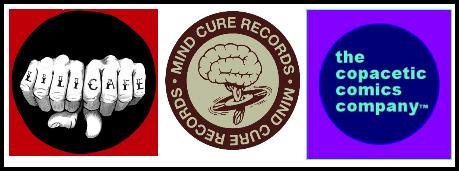 3138 logos