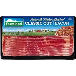 Farmland Sliced Bacon