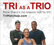 TriMatchUp.com